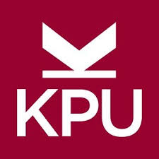 kpu-criminology-3115-crime-mapping
