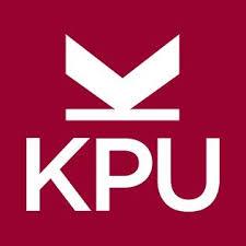 kpu-criminology-3115-crime-mapping